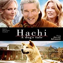 B.O Hatchi OST